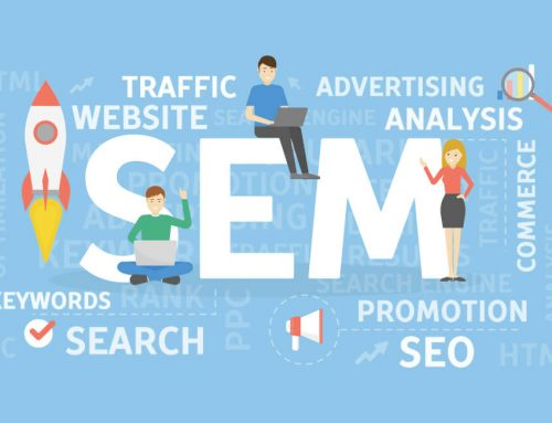 4 Search Engine Marketing Tips for Every Business