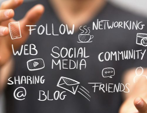 Social Media Marketing: Tips For Your  Company