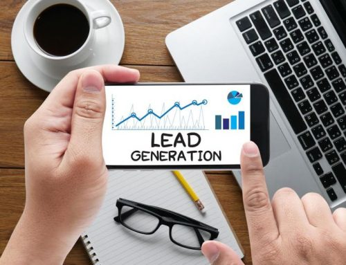 How to Manage Internet Leads