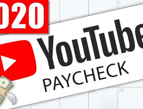 Will We Soon See More Paid Subscriptions on YouTube?