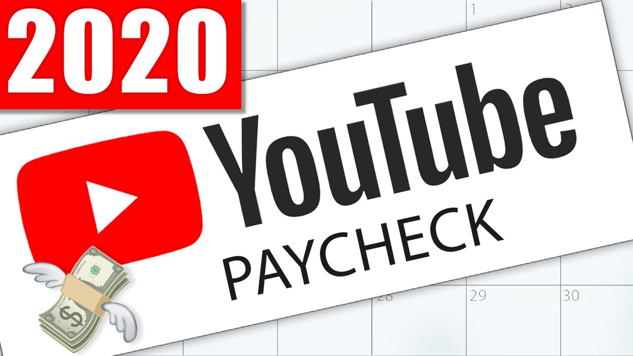 Youtube paid subscriptions