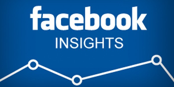Guide to Facebook Insights for Small Business