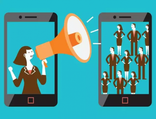 Best Influencer Marketing Tools For Small Businesses