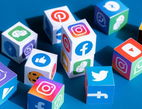 Choosing the Best Social Media Scheduling Tool For Small Business