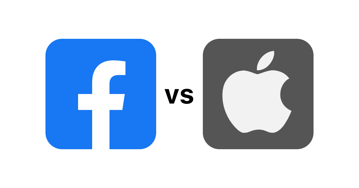 Facebook To Be Most Impacted by Apple's IDFA Changes