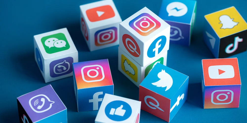 predicting social media trends for 2021