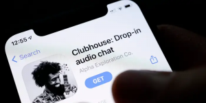 What is the Clubhouse App and Why Can't You Find It?