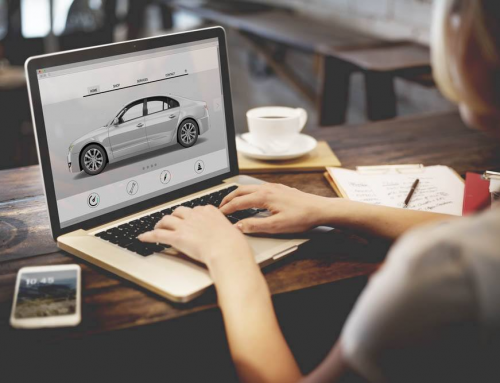 How Successful Car Dealership Marketing Adapted in 2020