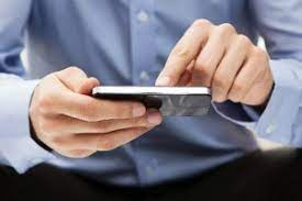 Benefits to having a website optimized for mobile